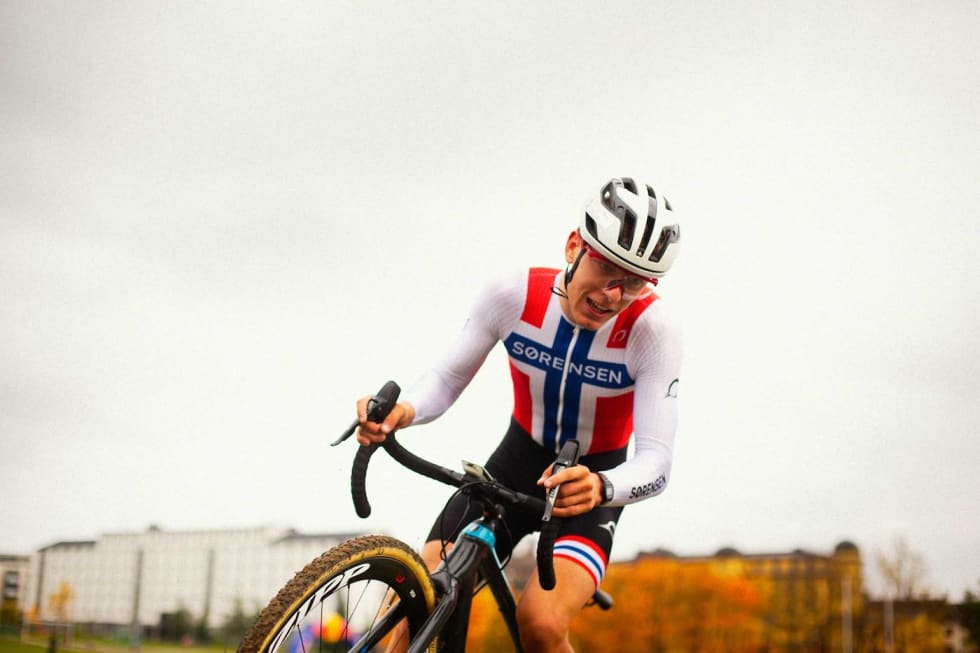 Tobias Johannessen - Voldsløkka 2018 - Kristoffer Kippernesn1400x933