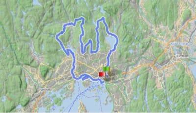 Skjermbilde 2018-05-29 kl. 21.33.48