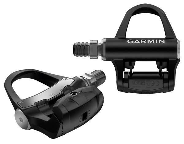 Garmin Vector 3 Dual Sensor