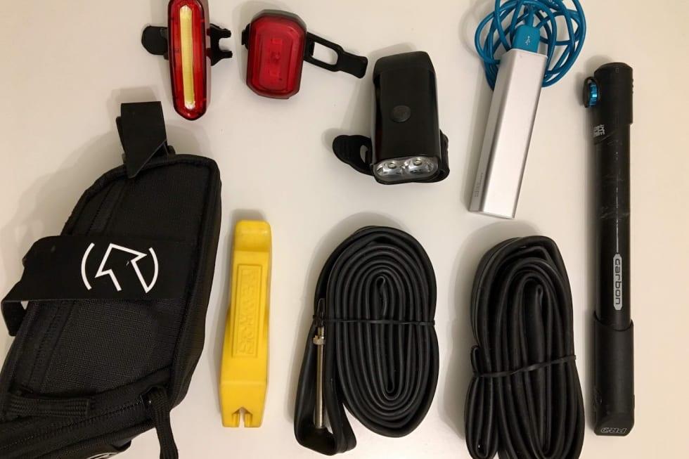 Noraker Nossen tools 1400x933