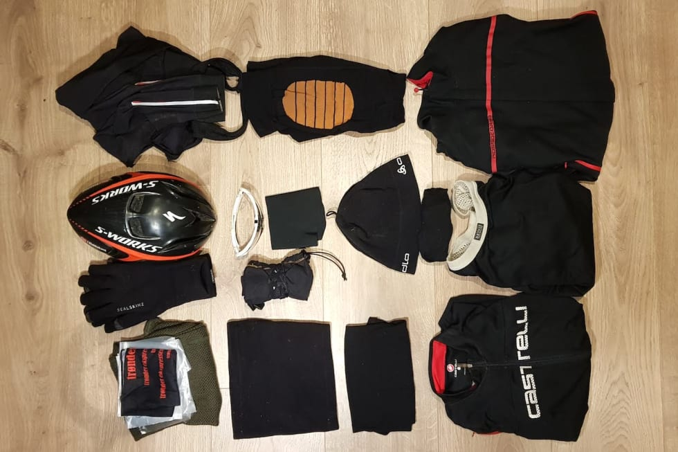 Klokkehaug clothes - 1400x933