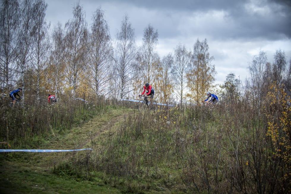 NC 1 - Pål Westgaard 1400x933