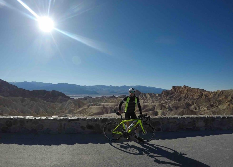 Jonas Orset Death Valley1