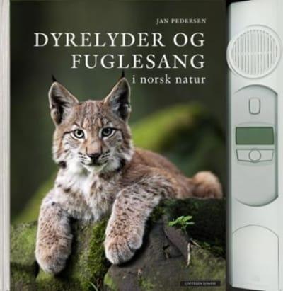 0175885_dyrelyder-og-fuglesang-i-norsk-natur_550