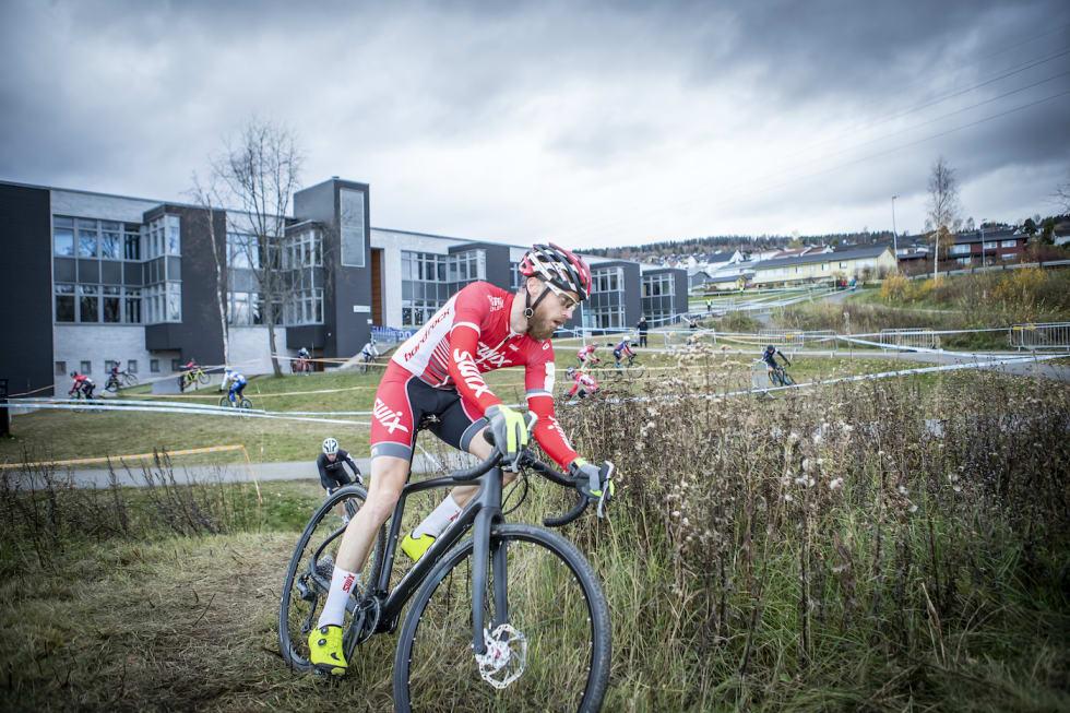 Morten Vaeng 1 NC 1 - Pål Westgaard 1400x933