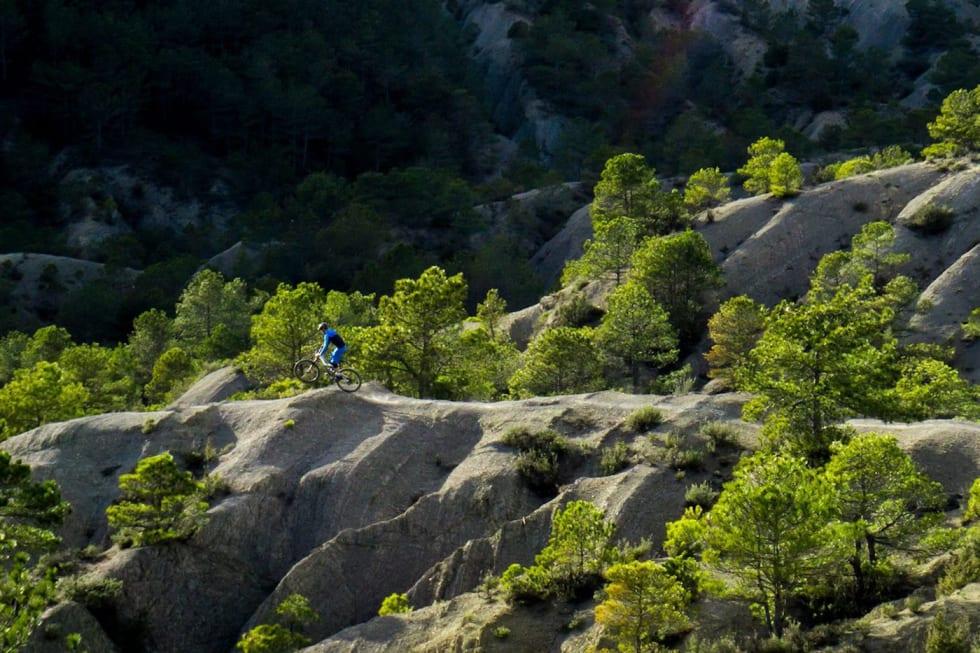 Zakka treningssamling 2015 - Basque by Bike 1400x933