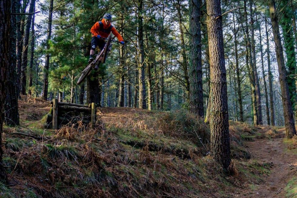 zakka samling 2015 - Basque by Bike 1400x933