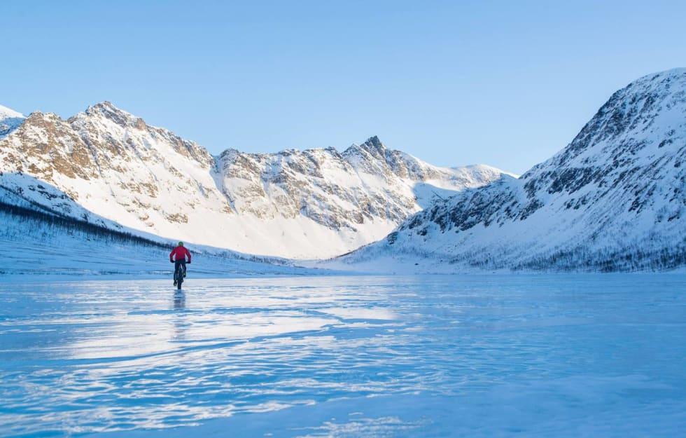 Kvaløya ice Feb 2018 - Pål Jakobsen 1400x893