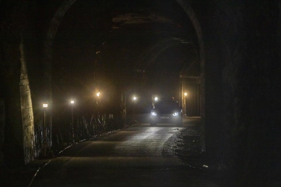 tunnel dark NC5 Spikkestad - Pål Westgaard 1400x933