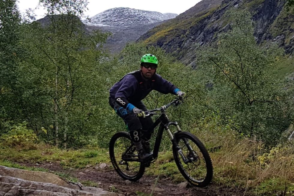 Funduro Napen  Folven 2018 - Foto Tommy Aslaksen 1400x933