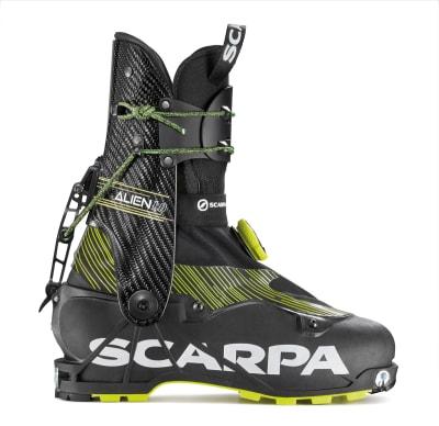 scarpa-ALIEN-1.0