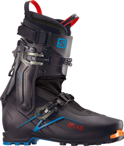 salomon-SLAB-X-ALP-(BOOT)