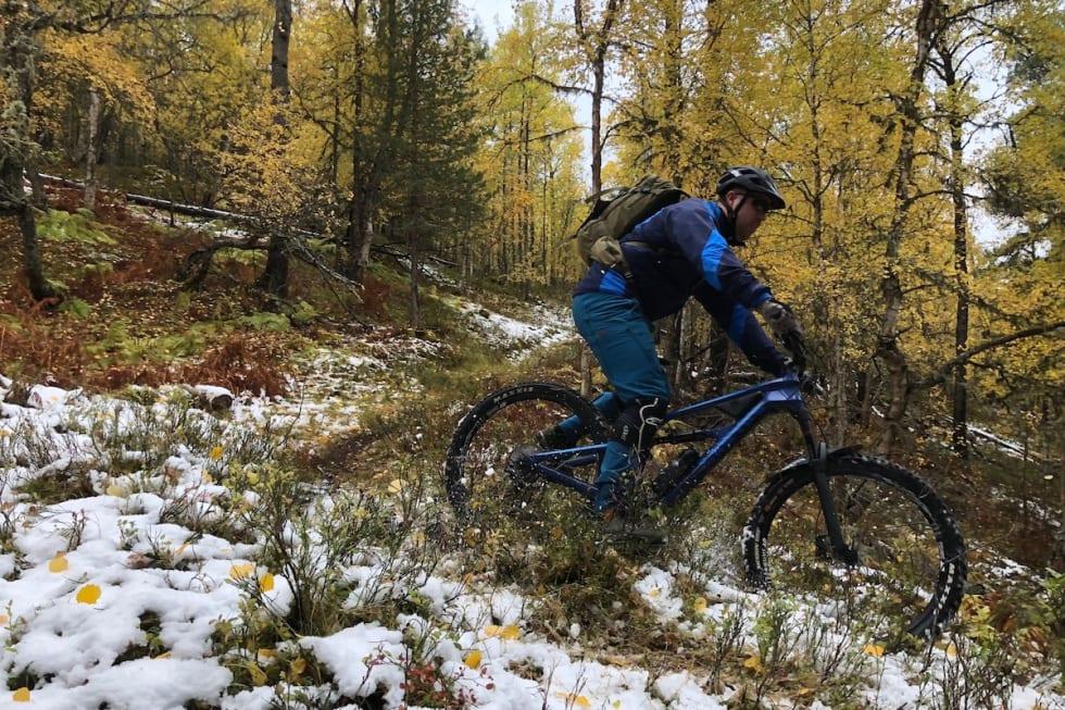 fall meets winter Hans Mjøen 1200x800