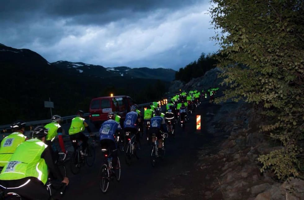 JR Filefjell 2014 - Foto Arrangøren 1400x924