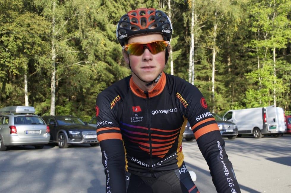 Carl Fredrik Hagen - Klatrekonge 2015 - Marcus Liebold 1400x933