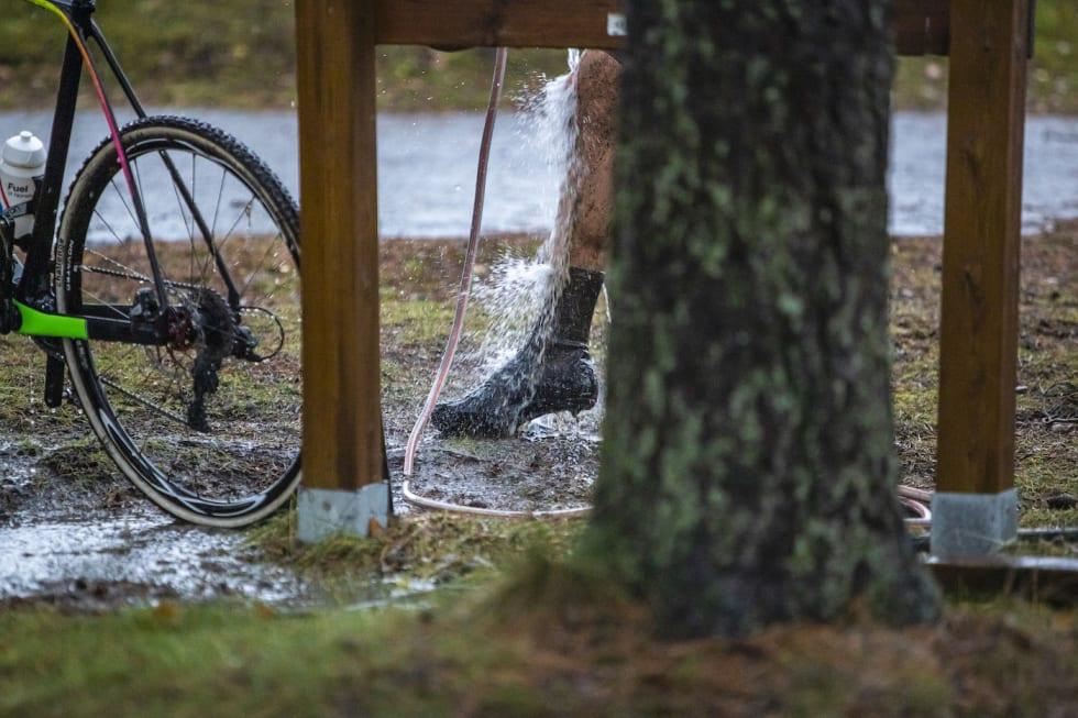 Mud 2 Grenlandskross 2018 - Pål Westgaard 1400x933