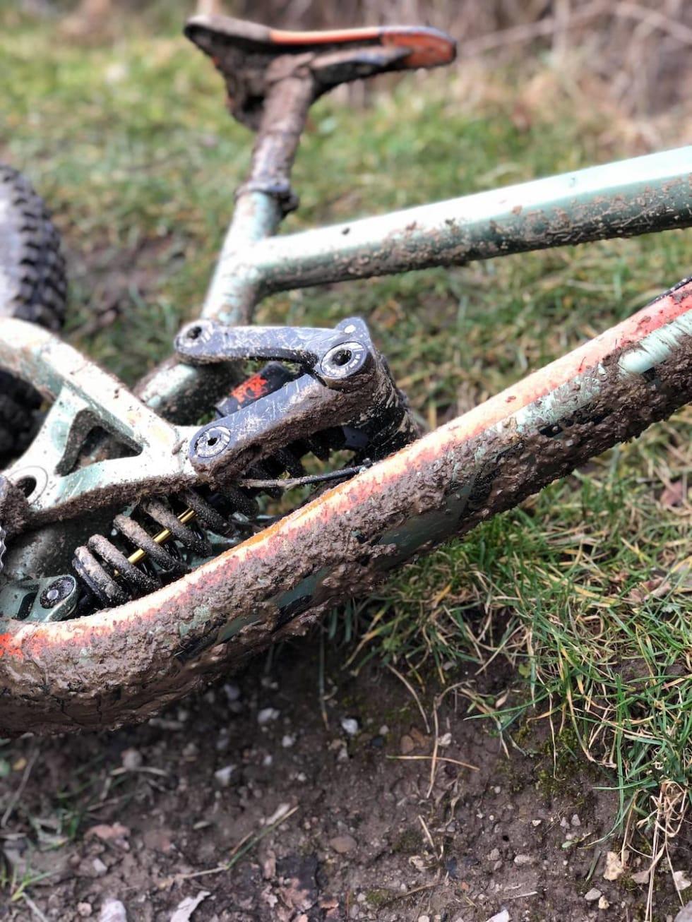 Wales mud 2019 - Simen Smestad 1000x