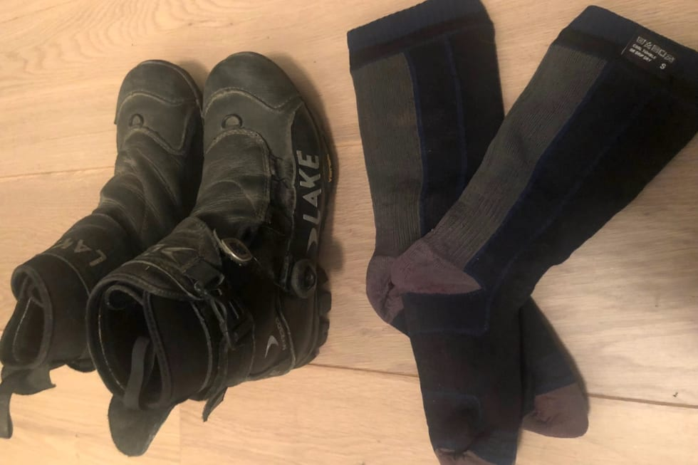 Ingrid Moe Winter boots 1400x933