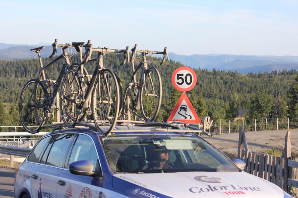 Dirt bikes Scheve 1400x933