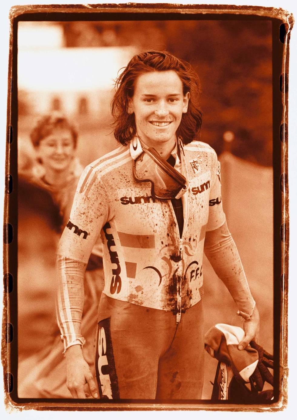 27-Anne-Caroline-Chausson