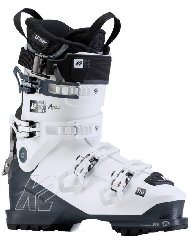 K2 Mindbender Alliance 110