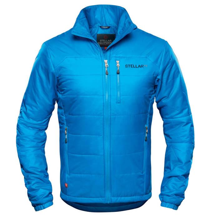 3-stellar-mens-primaloft-jacket