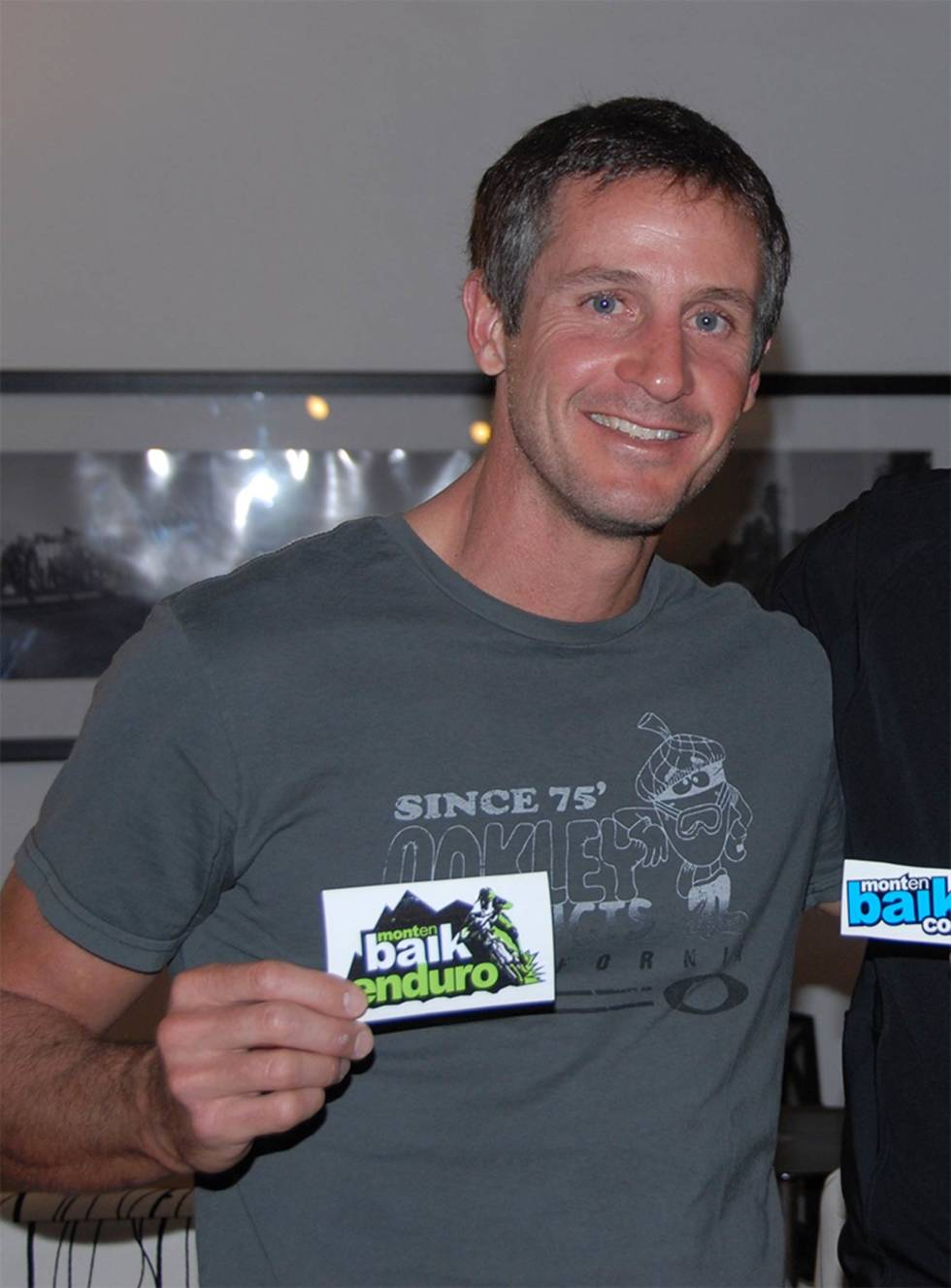 36-Brian-Lopes