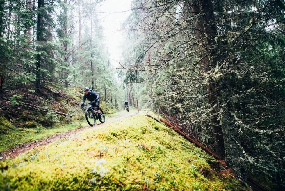 bli sykkelguide