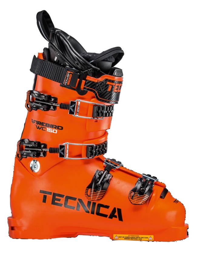 4-Tecnica-FIREBIRD-WC-150