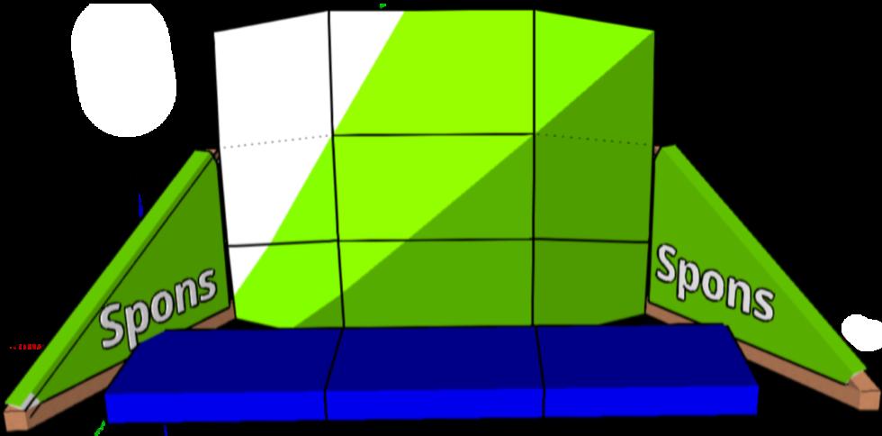 4af45c73-cd1b-47fc-bffd-d916590ab476 (6)