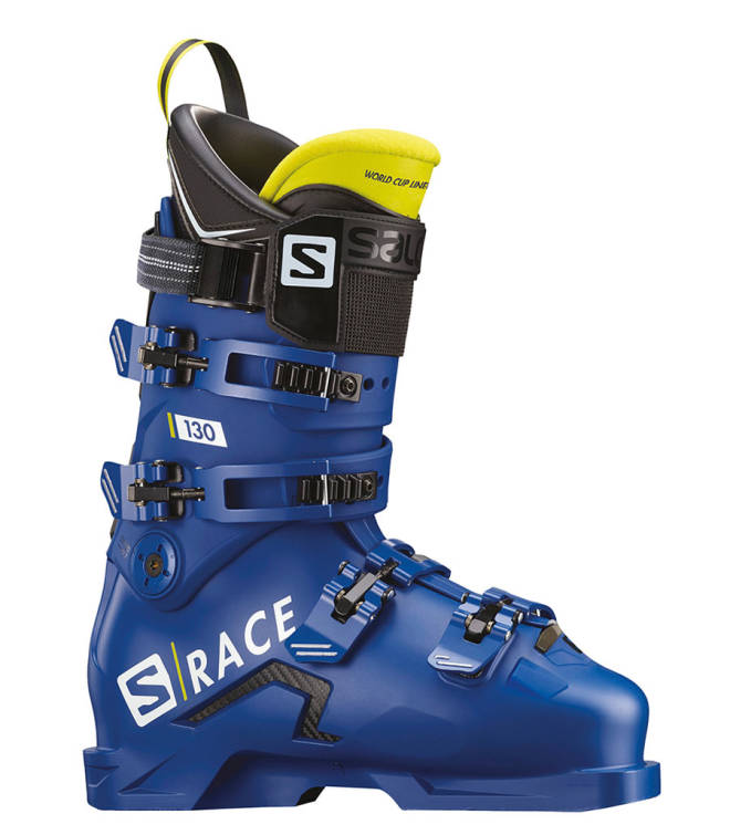 SALOMON S-race 130