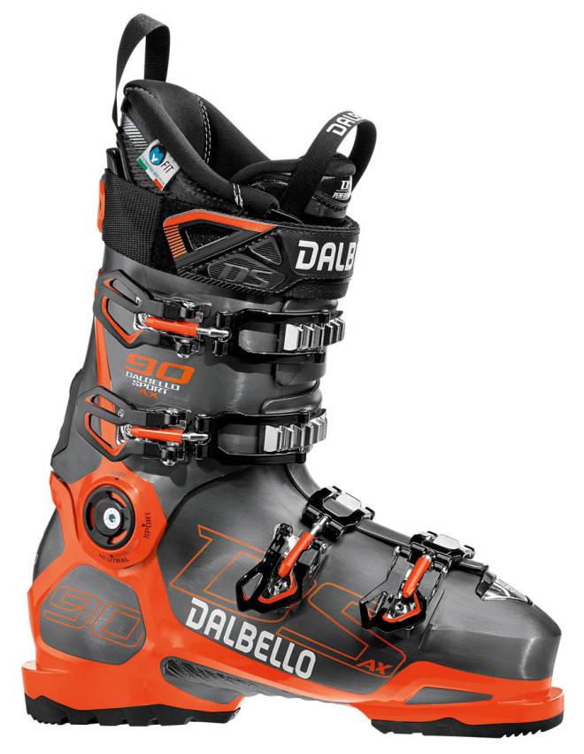 6-dalbello-ds_ax_90