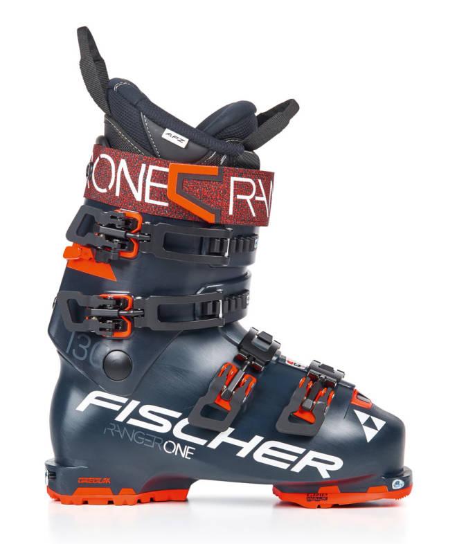 Fischer Ranger ONE 130