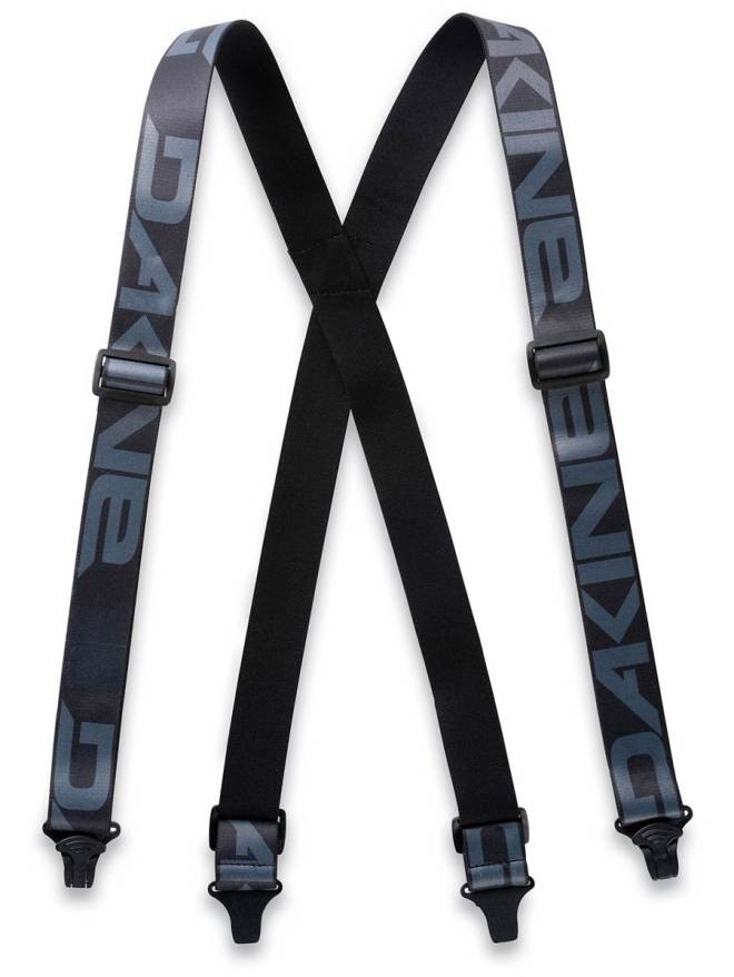 Dakine Hold'em Suspenders