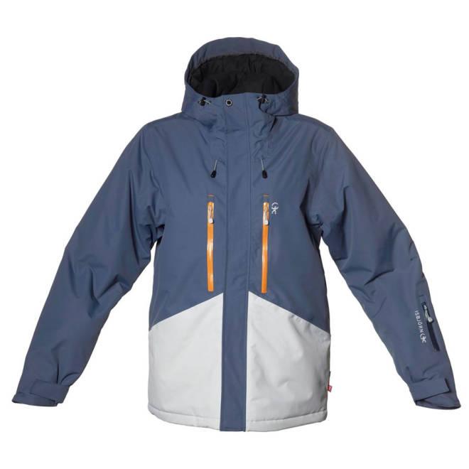 ISBJÖRN - Offpist Ski jacket
