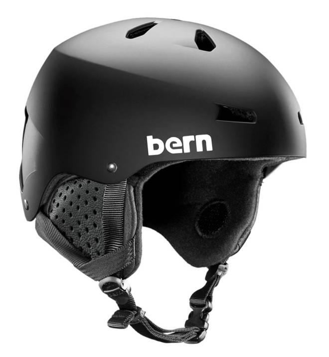 Bern Winter Macom