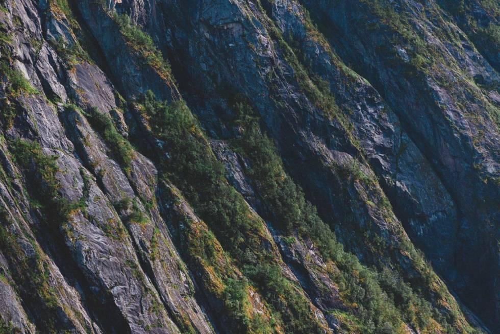 eidfjord måbødalen