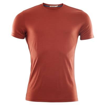 Aclima t-skjorte