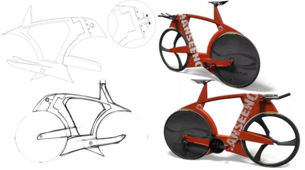 adam hansen sykkel triatlon 2