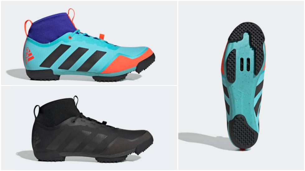 Adidas-gravel-shoe-farger