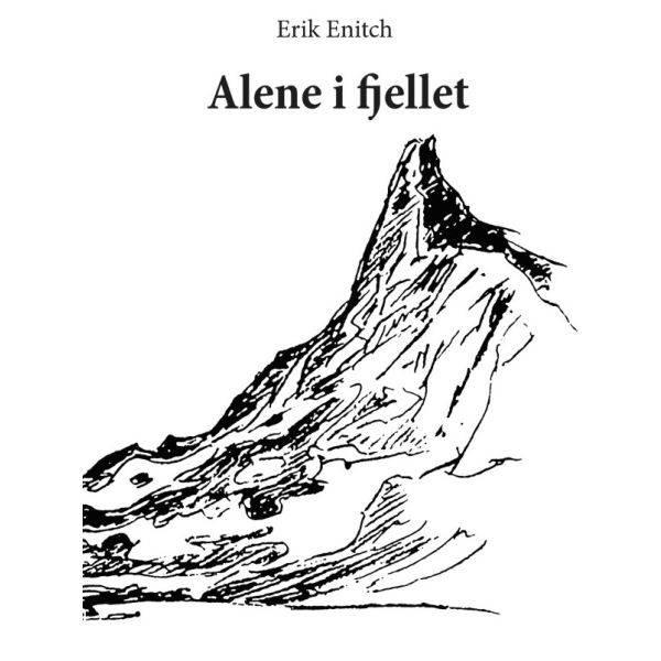alene-i-fjellet