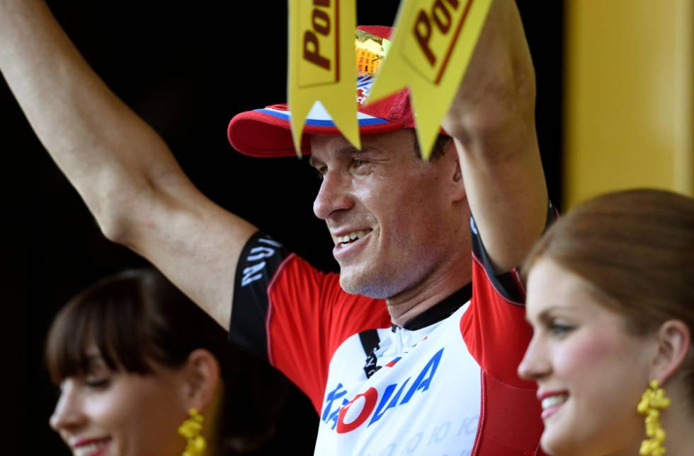 alexander kristoff, tour de france etappeseier(1)