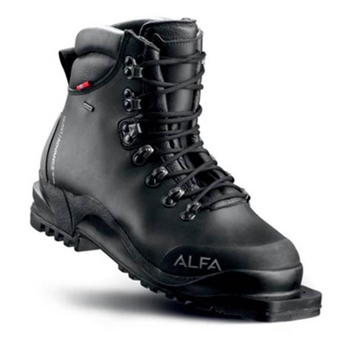 alfa-advance