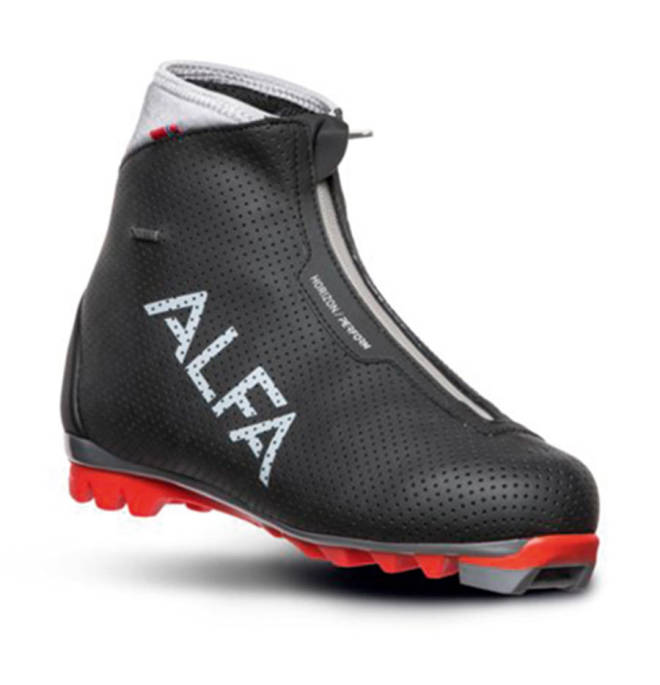 alfa-horizon-perform-2.0-gtx-skisko
