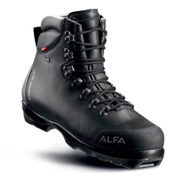 alfa-skarvet-advance-fjellski