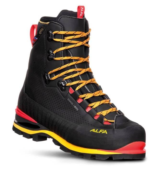 Alpine-fjellstøvler-Alfa_juvass
