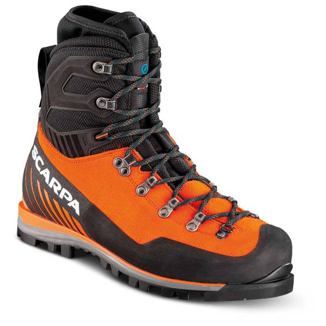 Alpine-fjellstøvler-scarpa-mont-blanc-pro-gtx-fjellsko