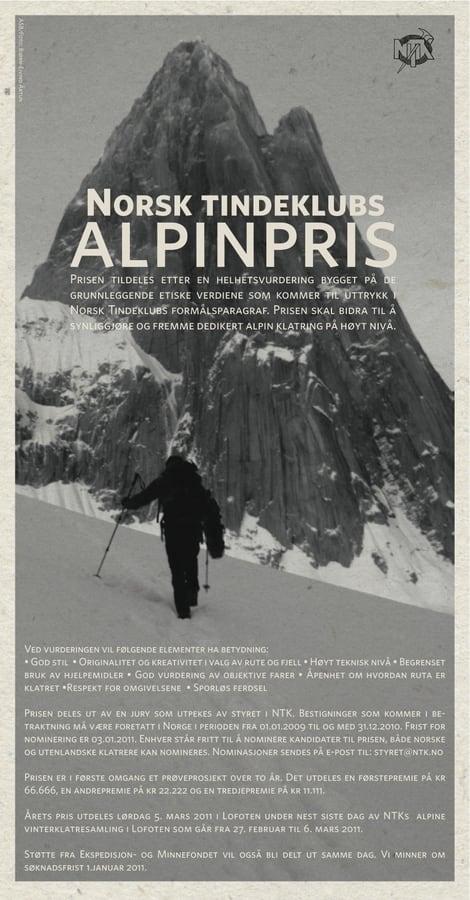 alpinprisplakat10jpeg
