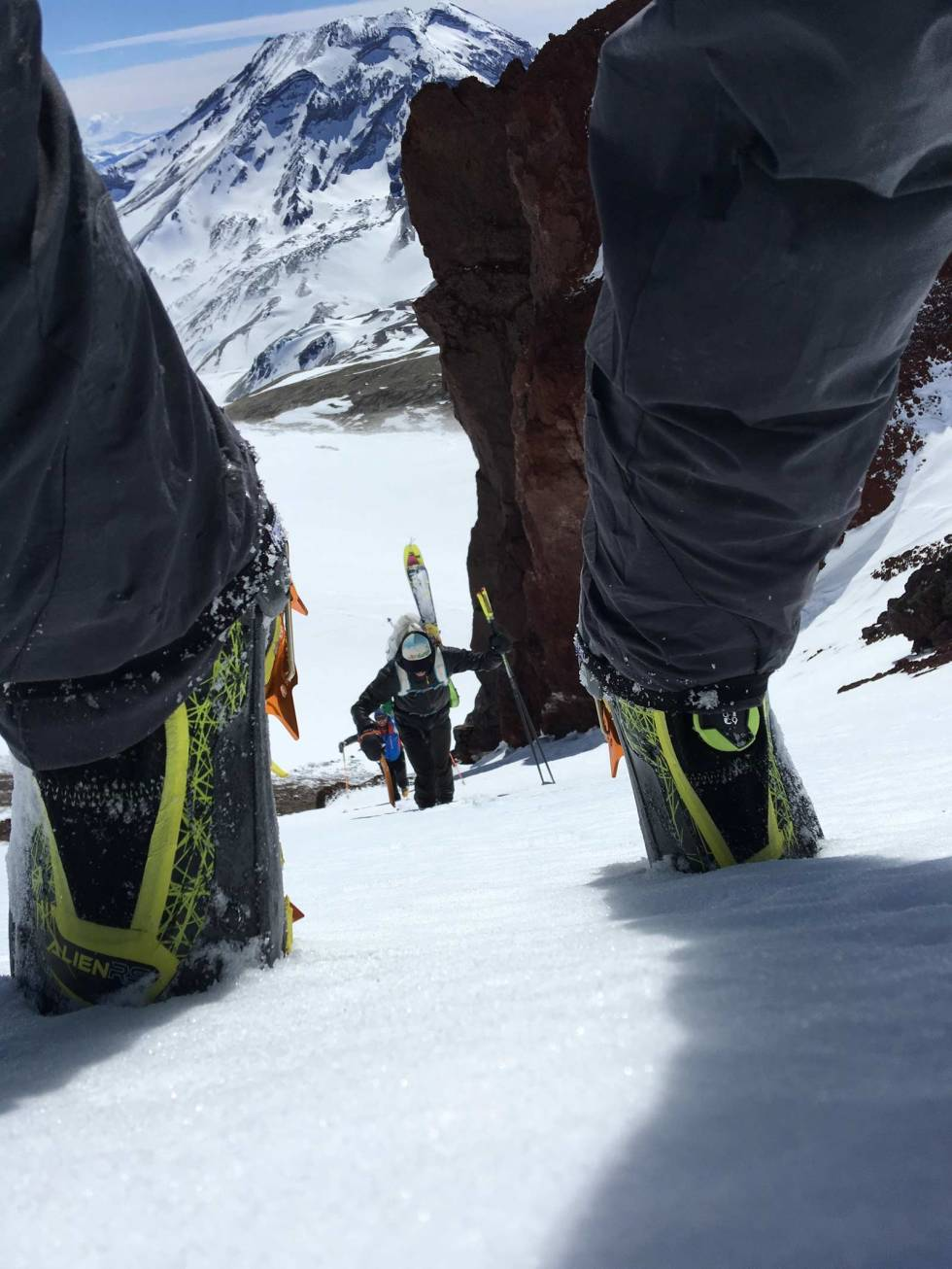 Alto-Cinco-Ski-Sør-Amerika-10