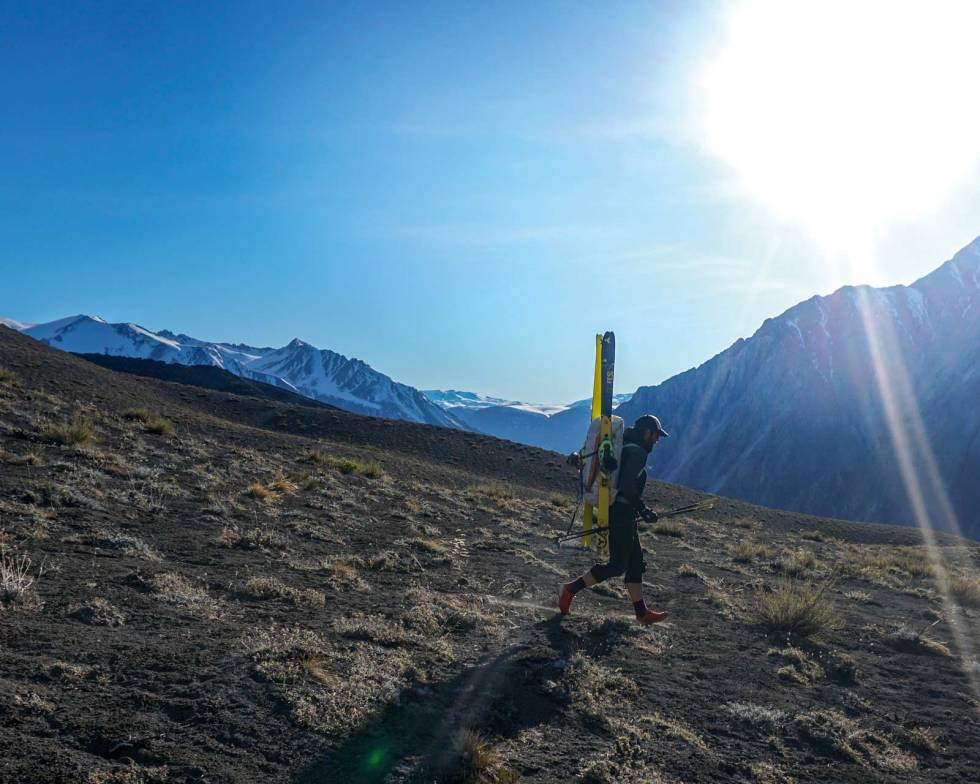Alto-Cinco-Ski-Sør-Amerika-12